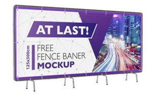 banner main2 300x187 - banner-main2