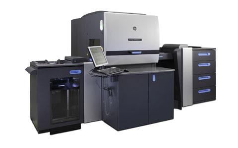 digital main - چاپ دیجیتال ، چاپ و تبلیغات ، چاپ تبلیغاتی ، چاپ تبلیغات ، تبلیغات و چاپ