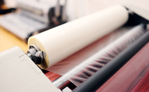 laminator main - چاپ لمینت چیست ؟ پلات و لمینت ، پلات لمینت ، چاپ پلات ، چاپ لمینت ، لمینت سرد ، لمینت گرم ، لمینت براق ، لمینت مات