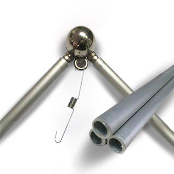link fanari - قاب فنری ، قاب فنری بنر ، فروش قاب فنری ، ساخت قاب فنری