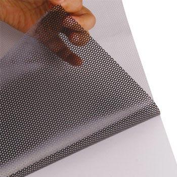 mesh2 - چاپ بنر