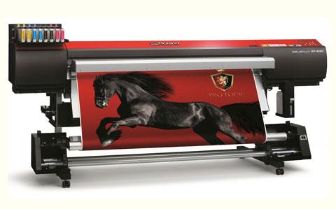 outdoor main - چاپ فضای خارجی ، چاپ فضای باز ، outdoor-printing ، تبلیغات محیطی