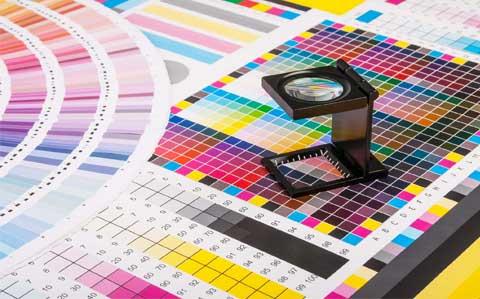 print - چاپ ، چاپ فوری ، انواع چاپ ، طراحی و چاپ ، چاپ و طراحی ، چاپ ارزان