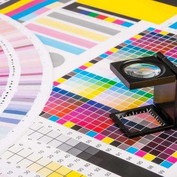 slide2 350x350 - چاپ دیجیتال ، چاپ و تبلیغات ، چاپ تبلیغاتی ، چاپ تبلیغات ، تبلیغات و چاپ