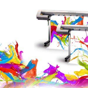 slide3 300x300 - چاپ وینیل ، چاپ وینیل شیشه ای ، قیمت چاپ وینیل ، چاپ وینیل روی شیشه ، چاپ وینیل چیست