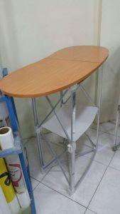 کانتر 169x300 - میز کانتر