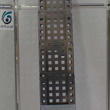 6600 350x350 - استند کاتالوگ ، جا کاتالوگ ، استند بورشور ، جا بورشور ، کاتالوگ استند