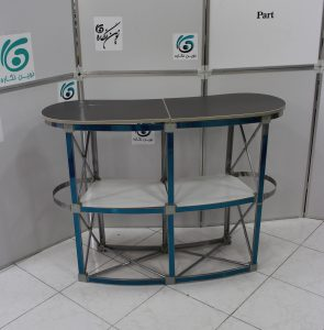 IMG 4559 295x300 - میز کانتر دو نفره