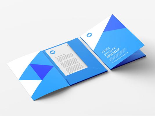 دیجیتال فولدر - چاپ دیجیتال ، چاپ و تبلیغات ، چاپ تبلیغاتی ، چاپ تبلیغات ، تبلیغات و چاپ