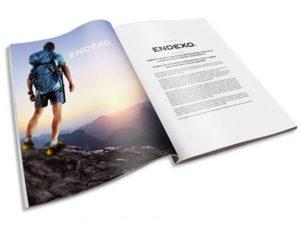 مجله دیجیتال 300x225 - چاپ-مجله-دیجیتال