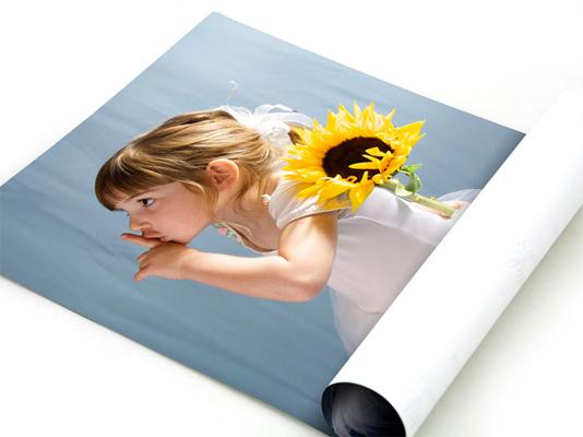پوستر - چاپ دیجیتال ، چاپ و تبلیغات ، چاپ تبلیغاتی ، چاپ تبلیغات ، تبلیغات و چاپ