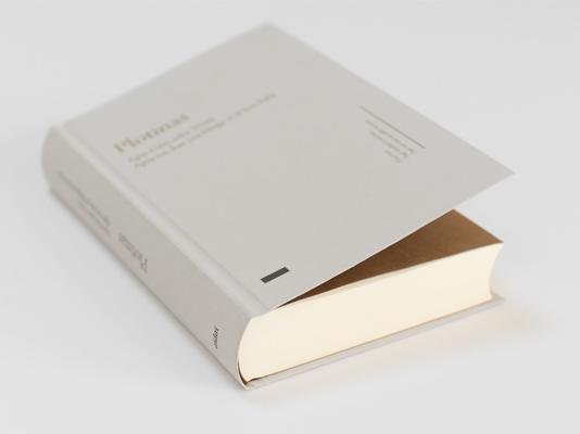 کتاب دیجیتال - چاپ دیجیتال ، چاپ و تبلیغات ، چاپ تبلیغاتی ، چاپ تبلیغات ، تبلیغات و چاپ