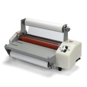 2cc3a36b 6e56 4555 874a 65dfbbf8e212 300x300 - لمینت گرم ، لمینت ارزان ، انواع لمینت کاغذ