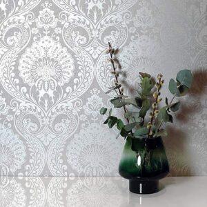30657049 300x300 - چاپ کاغذ دیواری - چاپ با دستگاه اکوسالونت