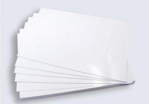 7476072 852 300x210 - کاغذ گلاسه