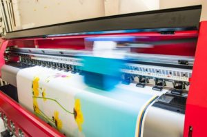 A Vinyl Banners Printing San Fransico 300x199 - A-Vinyl-Banners-Printing-San-Fransico