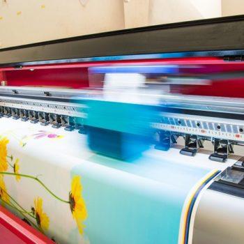 A Vinyl Banners Printing San Fransico 350x350 - چاپ دیجیتال ، چاپ و تبلیغات ، چاپ تبلیغاتی ، چاپ تبلیغات ، تبلیغات و چاپ