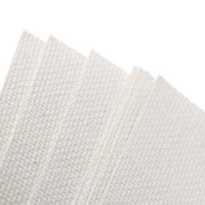کاغذ کانواس