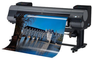 canon ipf9400 1 1 resized 300x196 - کاغذ پلات