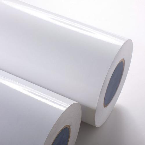 کاغذ کوتد