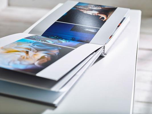 jorgensen komplet digital album 87370 Oc4IauXg - چاپ دیجیتال ، چاپ و تبلیغات ، چاپ تبلیغاتی ، چاپ تبلیغات ، تبلیغات و چاپ